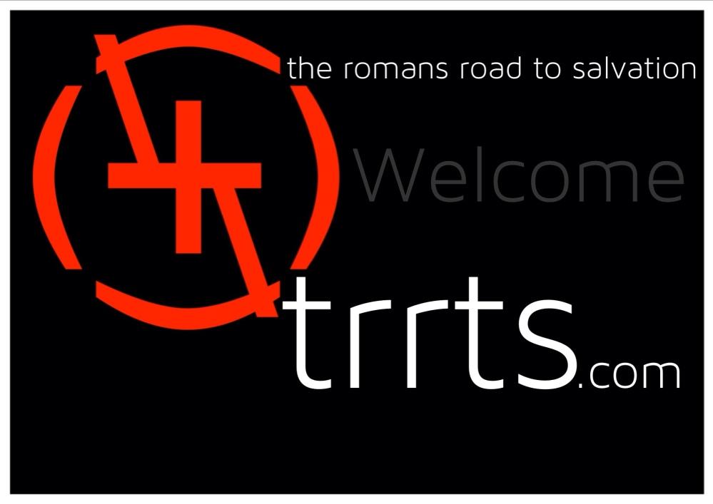 Ø Welcome